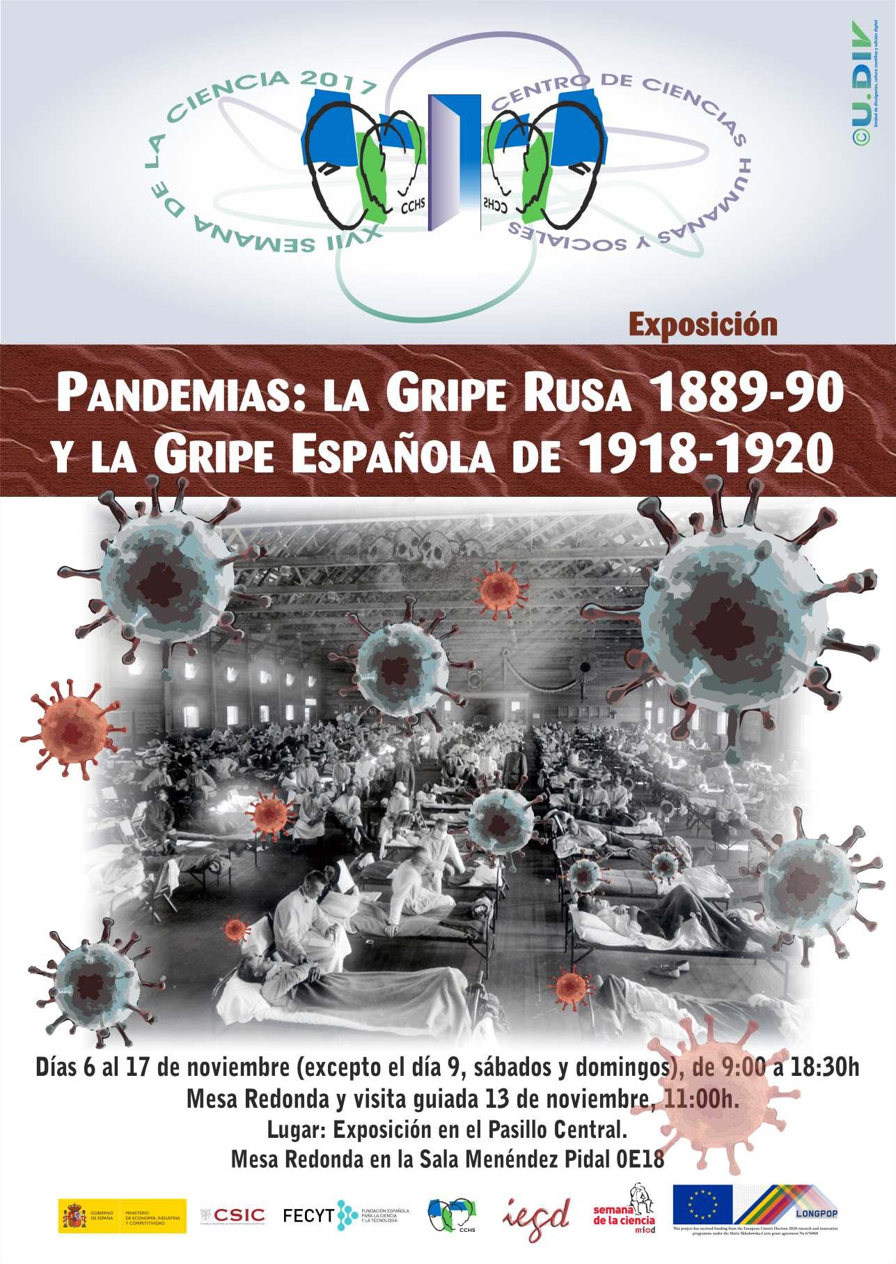 pandemias_sc2017