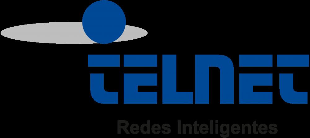 Logo_telnet_principal