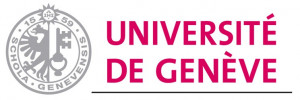 Logo_of_the_University_of_Geneva