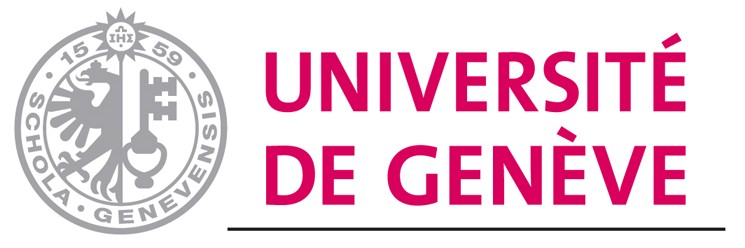 Logo_of_the_University_of_Geneva