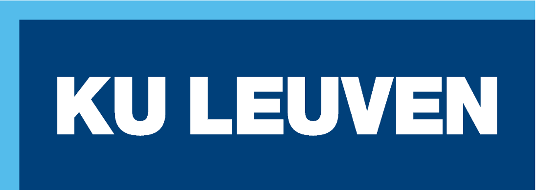 logo_kuleuven_0