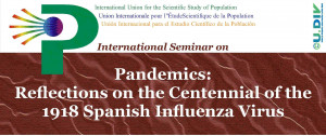 PandemicsIUSSPFINAL_cabecera