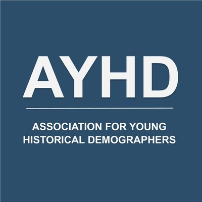 young-demographers2