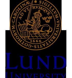 Lund_University_logotype
